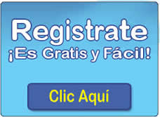 Registrate Gratis!